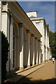 TQ2787 : Kenwood House by Peter Trimming