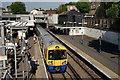 TQ3184 : Highbury & Islington by Peter Trimming