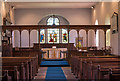 NY3745 : All Saints Church, Raughton Head - May 2017 (6) by The Carlisle Kid