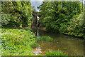 TQ1750 : Pixham Viaduct by Ian Capper