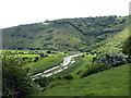 TQ5101 : Cuckmere Valley by PAUL FARMER