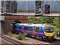 SE5036 : Trains at Church Fenton - May 2017 (4) by The Carlisle Kid