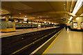 TQ3080 : Platforms 4 & 5 Charing Cross by N Chadwick