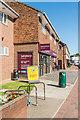 TQ1456 : Sainsbury's Local by Ian Capper