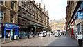 NS5865 : Gordon Street by Thomas Nugent