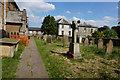 SE6770 : Terrington WW2 War Memorial by Ian S