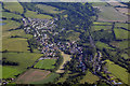 ST6163 : Bath And North East Somerset : Pensford Scenery by Lewis Clarke