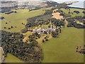 SH6071 : Penrhyn Castle by Gerald England