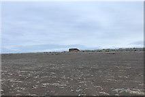 NX0882 : The Shore, Ballantrae by Billy McCrorie
