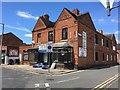 SK4933 : Junk shop closed by David Lally