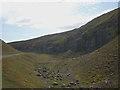 NZ0034 : Disused limestone quarry, Bollihope by Karl and Ali