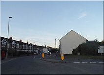 SU3521 : Winchester Road, Romsey by David Howard