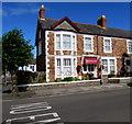 SS9746 : Tregonwell House, Minehead by Jaggery