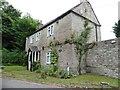 ST5431 : Copse Cottage by Roger Cornfoot