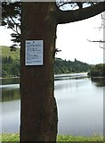 SO0514 : Bilingual sign by Alan Hughes
