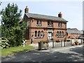 SK8479 : No longer the Castle Inn by Graham Hogg