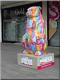 SP0687 : 'Gummy Bear' by John M