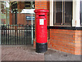 C9425 : Postbox, Ballymoney by Rossographer
