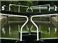 SK4741 : Green's Lock, Ilkeston by Alan Murray-Rust