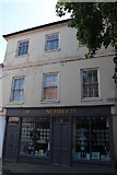 TM2749 : 25 Church Street, Woodbridge by Jo Turner