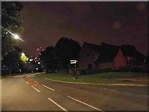 TQ3680 : Salter Road, Rotherhithe by David Howard