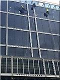 TQ2878 : Window Cleaners by Alan Hughes