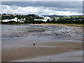SX0852 : Par Sands by John Lucas