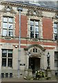 SJ9223 : County Buildings, Stafford by Alan Murray-Rust