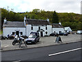 NM7236 : The Craignure Inn by John Lucas