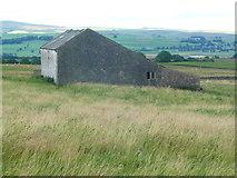 SD7857 : Rotten Edge, Wigglesworth by Humphrey Bolton