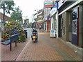 SO9496 : Bilston Street by Gordon Griffiths