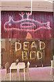 TA0928 : Dead Bod by Richard Croft