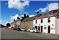 NO4900 : Elie deli in Elie, Fife by Bill Kasman