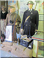 SP9315 : Ready for War, 1940s style, at Pitstone Green Museum by Chris Reynolds