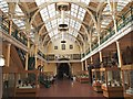 SP0686 : Museum & Art Gallery, Birmingham by David Hallam-Jones