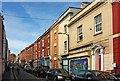 ST5974 : Picton Street, Bristol by Derek Harper