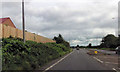 ST7056 : Road junction with Braysdown Lane by John Firth