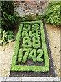 TF4509 : The Wisbech Princess - JS AGE 88 1742 by Richard Humphrey