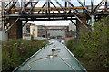 SJ6874 : Trent & Mersey Canal, near Lostock Gralam by Stephen McKay