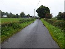 H5956 : C650 Feddan Road by Kenneth  Allen