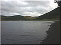 NT2321 : St Mary's Loch by Karl and Ali