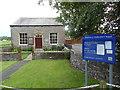 SD8251 : Paythorne Methodist Chapel (2) by David Hillas