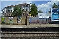 TQ0886 : West Ruislip Station by N Chadwick