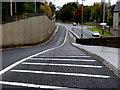 H4572 : Slip road, Omagh : Week 40