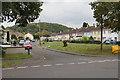 ST5478 : Aylminton Walk by Bill Boaden