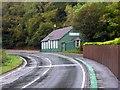 NN0361 : Nether Lochaber Village Hall by Oliver Dixon