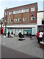 TR0042 : Former Poundland store, 82-86, High Street by John Baker