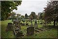 TL1554 : St Mary Magdalene, Roxton by Ian S