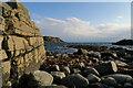 NM5699 : Camas Daraich Beach : Week 42 winner
