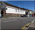 SS9893 : Former Bethany Baptist Chapel for sale, Clydach Vale by Jaggery